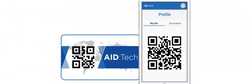 Digital ID and Card
