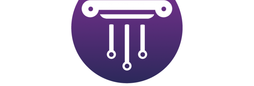 LawMaker Logo