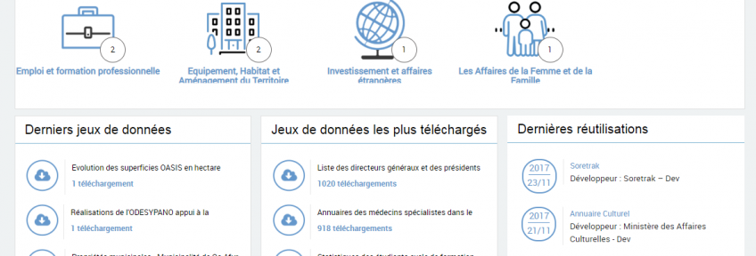 FireShot Capture 076 - Accueil - Portail Open data - fr.data.gov.tn