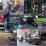 2c Dooring crime scene montage