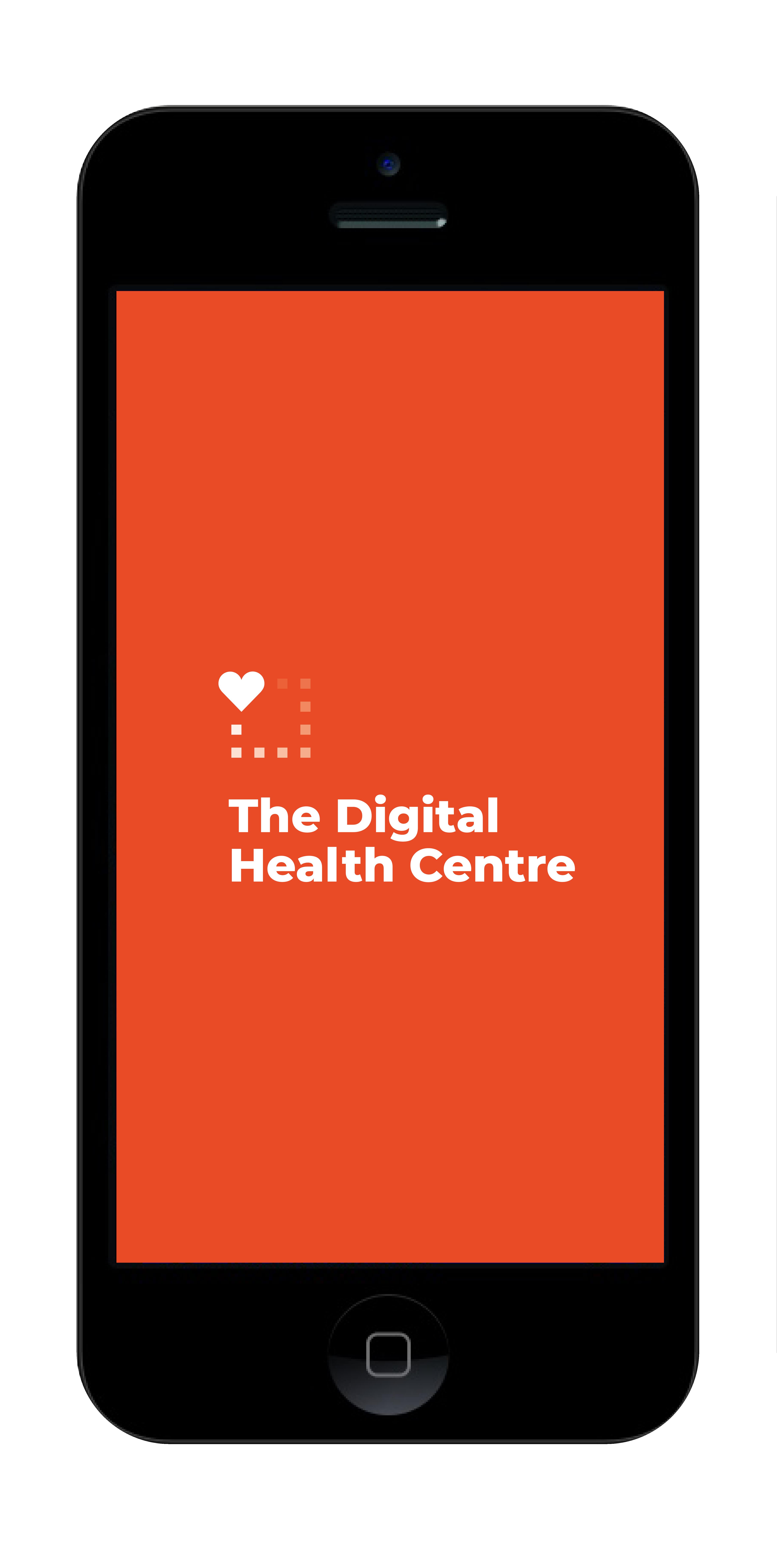 TheDigitalHealthCentre_Logo