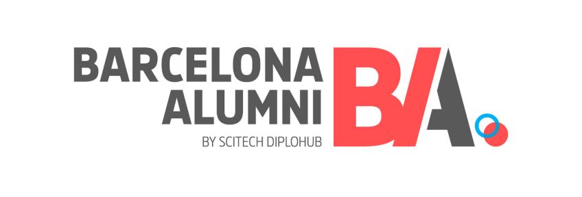 Barcelona Alumni