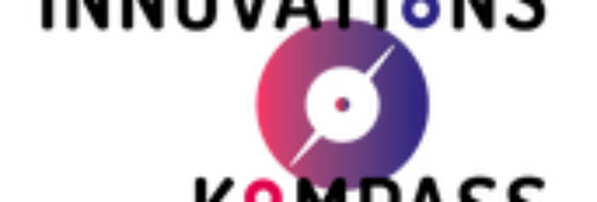 innokompass-logo